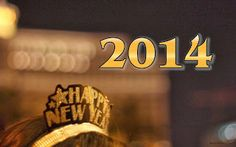 Wish you a Happy New Year 2014Happy New year Wallpapers 2014