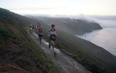 A Runner's Life : Photo