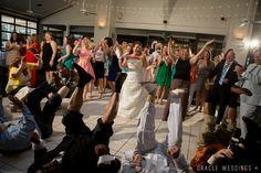 Reception. www.Lydianobleevents.com Alabama wedding planner