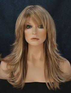 Resultados da Pesquisa de imagens do Google para http://www.freewords.com.br/wp-content/gallery/cortes-repicados-para-cabelos-longos_1/cortes-repicados-para-cabelos-longos11.jpg