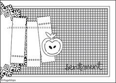 June 2013 CardMaps - june13-7x5b