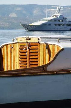 Boat Insurance Quote Alluring Contact High Performance Boat Insurance Wwwhighperformance