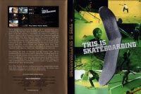 Um clássico de 2003 vídeo com mais de 40 minutos, equipe de filmagem inovadora de Mike Manzoori e Miner Jon, com a presença de alguns dos grandes nomes do skate como Andrew Reynolds e Ed Templeton.