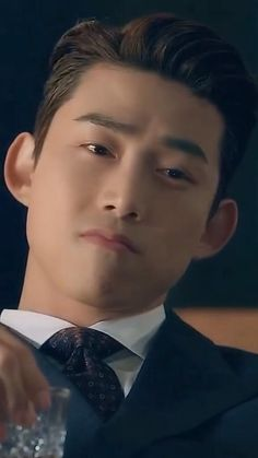 Korean Drama Songs, Korean Drama Funny, Korean Drama Romance, Korean Drama Best, Park Seo Joon Abs, Song Joon Ki, Best Kdrama, Hot Korean Guys, Really Hot Guys