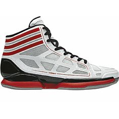 adizero basketball