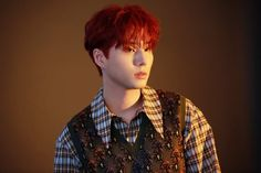 Find images and videos about kpop, and youngk on We Heart It - the app to get lost in what you love. Young K Day6, Kpop, Shit Happens, Image, Korean Idols, Fantasy, Rock, Colors, Imagination