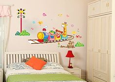 billige kinderzimmer spektakuläre abbild und acbbcbfceaa wall decal quotes wall decal sticker