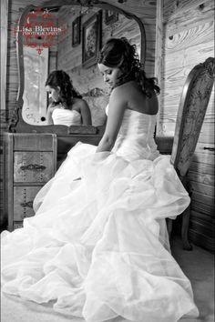 #bridal #photography #Lisa #Blevins #specializing #in #wedding #photography #www.lisablevinsphotography.com