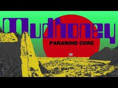 """Mudhoney have announced a new album, Digital Garbage, their first in five years, and have shared its first single, """"Paranoid Core."""""""