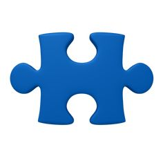 It is of type png. It is related to insignia blue electric blue symbol jigsaw royaltyfree symbolizing jigsaw puzzle photography stock icon puzzle legend. Innovation Challenge, Stock Icon, Animal Categories, Animal Symbolism, Puzzle Pieces, Electric Blue, Fun Learning, Fundraising, Autism