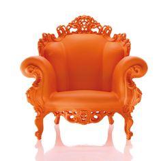 Magis Magis Proust fauteuil   FLINDERS verzendt gratis