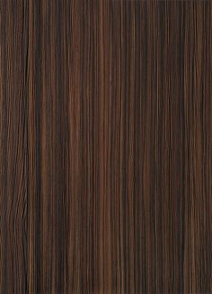 Scultura LK00 by CLEAF | Wood panels / Wood fibre panels