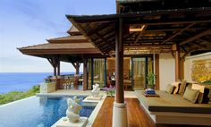 thai resort images | , Koh Lanta, Thailand - not just one of the best resorts in Thailand ...