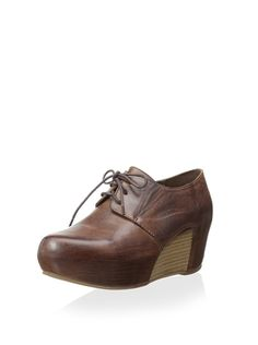 Antelope Women's Wedge Oxford, http://www.myhabit.com/redirect/ref=qd_sw_dp_pi_li?url=http%3A%2F%2Fwww.myhabit.com%2Fdp%2FB00H8IMB0O