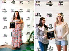 Bloom {Why You Won't Want to Miss Next Year!}   North Phoenix Moms Blog