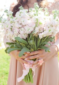 Thanks for sharing! A bunch of flowers for you! Enjoy No Pin Limits on my…