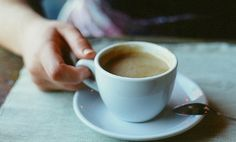 Coffee..  http://www.care2.com/greenliving/7-things-you-probably-didnt-know-about-coffee.html