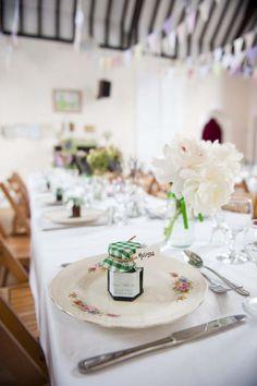 Amy & Jonathan's Cute, Vintage, Village Hall Wedding · Rock n Roll Bride Wedding Party Songs, Brunch Wedding, Wedding Reception, Reception Ideas, Rustic Wedding, Our Wedding, Wedding Halls, Wedding Things, Luxury Wedding