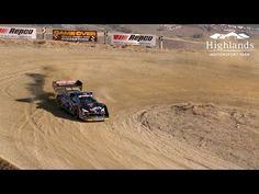 Monster Tajima's Crash At Race To The Sky. http://www.gearheads4life.com/features/tajimas-crash-at-race-to-the-sky/