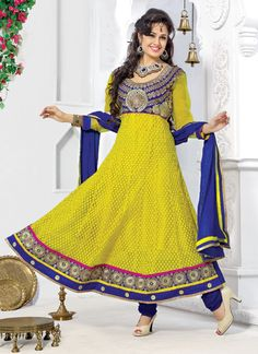 Product Code: 3649   ||   PRICE:- 4761 /- INR