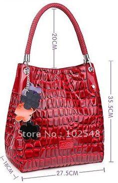Google Image Result for http://img.alibaba.com/wsphoto/v0/474715445/free-shipping-red-borwn-fashion-handbags-lady-s-purses-casual-bag-good-PU-with-top-quality.jpg