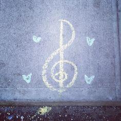 #streetart by lindseyhayzlett