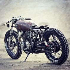 #cafe #caferacer #dirtbike #dirttrack #kawasaki #ratrod #motoguzzi #bobber #streetfighter #scrambler #bratstyle #brat #cruiser #bmw #streetbike #moto #motorcycle #bike #motocross #harley #jack #harleydavidson #honda #yamaha #ducati #triumph #suzuki #nyc #indian #helmet by jackmotorcycles