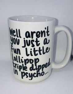 599b987eafe 44 Best Awesome Coffee Mugs images in 2019