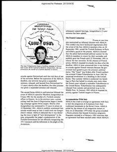 https://www.cia.gov/library/readingroom/docs/DOC_0005462031.pdf