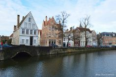 Travel in Clicks: Bruges Us Travel, Travel Tips, Milwaukee Wisconsin, Bruges, Places To Go, Europe, Adventure, Mansions, House Styles