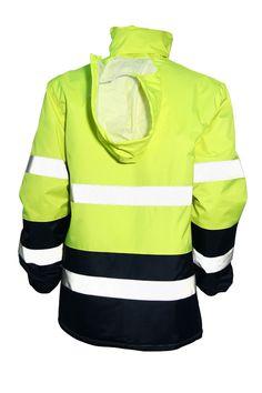 Jacket_yellow_back