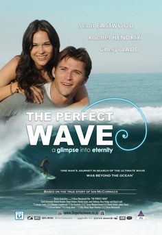 The Perfect Wave (2014) - Movie Suffer Ian McCormack - Learn more on CFDb. http://www.christianfilmdatabase.com/review/the-perfect-wave/