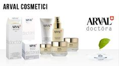 "IN ESCLUSIVA PER I CLIENTI BEAUTYPRIVE.IT ""ARVAL COSMETICI"" CON SCONTI FINO AL 25%:  http://www.beautyprive.it/index.php?xb=f033ab37c30201f73f142449d037028d=a39e52796a772fcc125e2de5f4db4766=2"