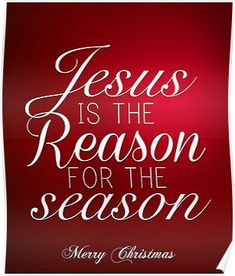 New Quotes Christian Christmas Jesus Ideas Religious Christmas Quotes, Holiday Quotes Christmas, True Meaning Of Christmas, Christmas Blessings, Merry Christmas To You, Christmas Pictures, Family Christmas, Christmas Holidays, Christmas Ideas