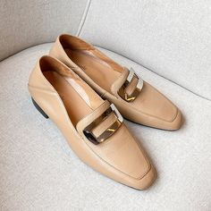 Chiko Kymberlyn Pointed Toe Block Heels Clogs/Mules Shoes Heels Pumps, Ankle Strap Shoes, Clogs Shoes, Mules Shoes, Loafer Shoes, Flat Shoes, Flats, Pointed Toe Block Heel, Block Heel Loafers