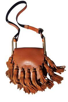 Chloé bag, - HarpersBAZAAR.com