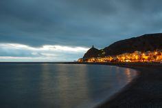 Me mola La Mamola Costa, Tropical, Granada, Celestial, Mountains, Sunset, Nature, Travel, Outdoor