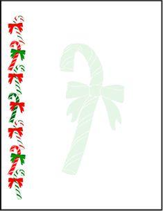 Presents Photo Greeting Cards W Env X Pk  Christmas