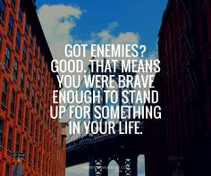 #Quotes #EntrepreneurialQuotes #SuccessQuotes