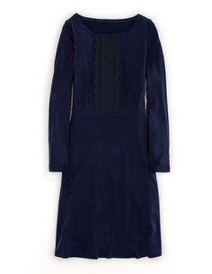 Poppy Kleid 90