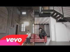 Francesco Renga - L'amore Altrove ft. Alessandra Amoroso (Video Ufficiale)