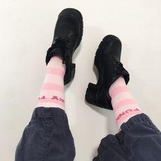 34429b2a85050 BRATZ shoes  lizzie  depop Madeleine