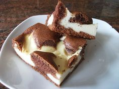 Tiramisu, Ham, Cake Recipes, Food And Drink, Sweets, Candy, Cookies, Baking, Ethnic Recipes