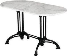 ΕΚΟ Ε894,1 Marble, Dining Table, Furniture, Balcony, Home Decor, Decoration Home, Room Decor, Dinner Table, Granite