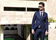 Tombolini Men's Collection Spring-Summer 2013