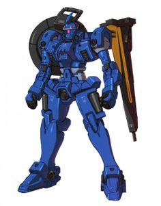 Wing Gundam Mecha fanart Designs - Gundam Kits Collection News and Reviews
