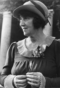 Marie Stopes was born into a middle-class Victorian family. She became a leading 20th-century campaigner for women's rights and birth control. She was highly controversial and divisive, but her influence on sexual and reproductive health remains strong over 50 years after her death