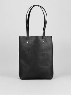 19 Best Bags images  7a9049da1