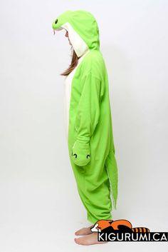 b04e3f4fe 14 Best snake costume images | Snake costume, Snakes, Children costumes