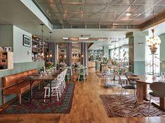 Restaurang Niklas #food #dinner #lunch #restaurant #stockholm #sverige #sweden #stureplansgruppen